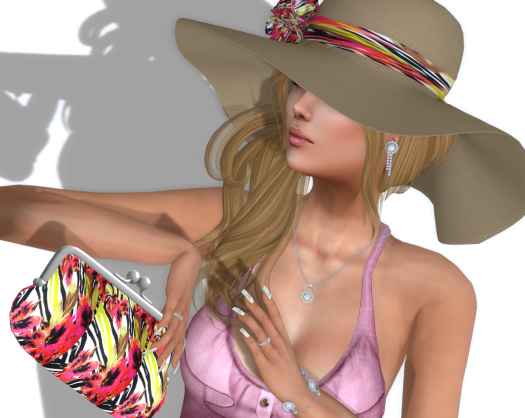 FIXClutch- hat- Moondance Jewelry & nails_002